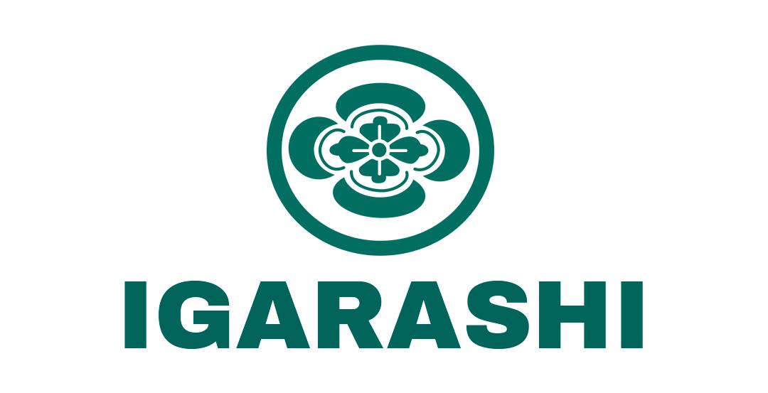 Igarashi